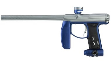 Empire-Axe-paintball-gun-2a