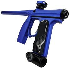 Empire-Axe-paintball-gun-9a