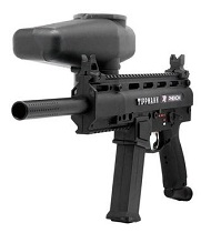 buying-paintball-equipment-online-2a