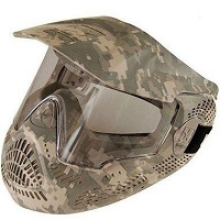 buying-paintball-equipment-online-4a