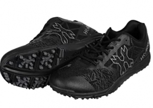 HK Army economic paintball cleats