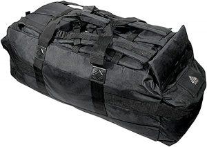 UTG backpack